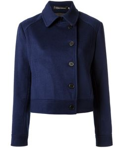 Andrea Marques | Buttoned Jacket 38