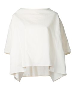 Toogood | Oversized T-Shirt