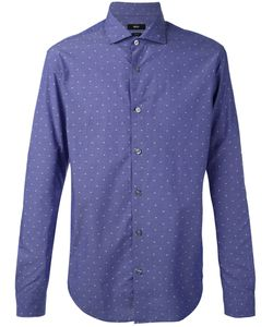 Boss Hugo Boss | Printed Shirt