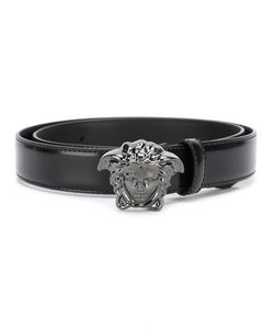 Versace | Palazzo Buckle Belt Size 90