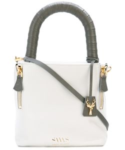 Savas | Padlock Grab Bag Women One