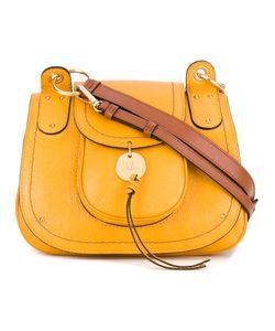 See by Chloé | Sandal Crossbody Bag