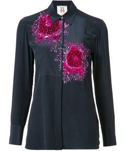 Figue | Emmanuelle Shirt Size Large