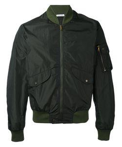 Tomas Maier | Pocket Bomber Jacket