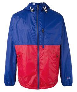 Champion | Panel Sports Jacket M