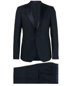 Tagliatore | Formal Suit Size 46