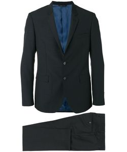Tonello | Formal Suit Size 50