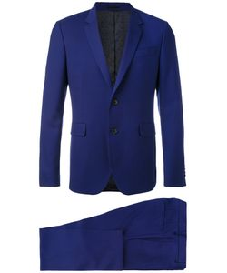 Paul Smith | Two Piece Formal Suit