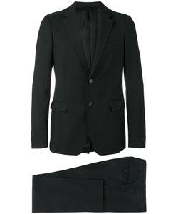Prada | Formal Suit Size 50