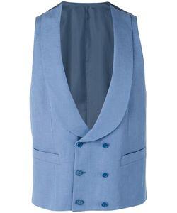 Canali | Formal Waistcoat Size 46