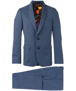 Paul Smith London | Two-Piece Suit Size 42