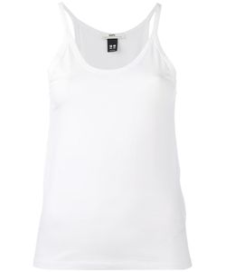 Hope | One Tank Top Size 42