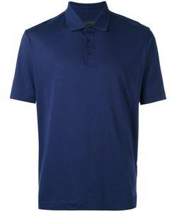 Ermenegildo Zegna | Classic Polo Shirt