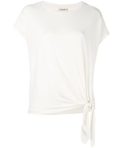 By Malene Birger | Loose-Fit T-Shirt