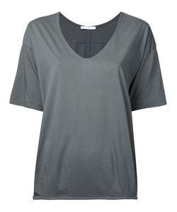 Astraet | V-Neck T-Shirt