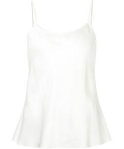 Co | Sleek Vest Top Small
