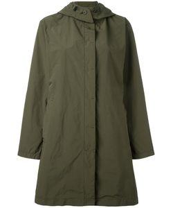 Issey Miyake Cauliflower   Lightweight Jacket