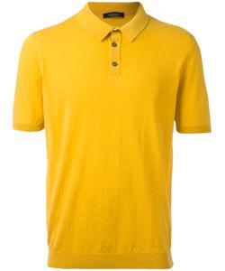 Roberto Collina | Polo Shirt Size