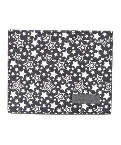 Fefè | Star Print Wallet