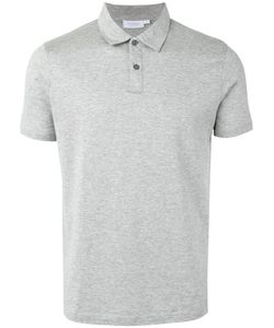 Sunspel | Short Sleeve Polo Shirt