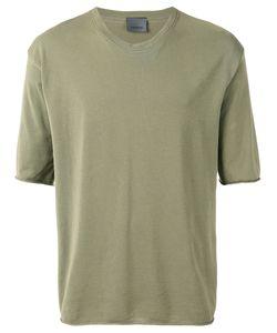 Laneus | Jersey T-Shirt Size Xl
