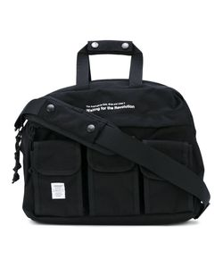 Undercover | Small Holdall Bag One
