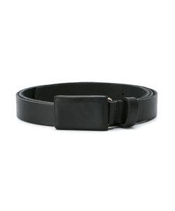 Egrey | Belt M