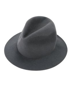 The Soloist | Trilby Size Medium