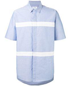 Soulland   Dayan Shirt M