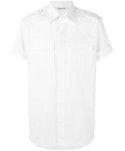 Neil Barrett | Classic Shirt 40