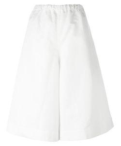 Sofie D'hoore   Short Pants 36