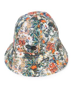 Maison Michel | Bucket Hat