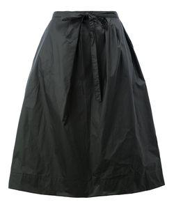 Maison Margiela | Flared Mid-Length Skirt Size 42