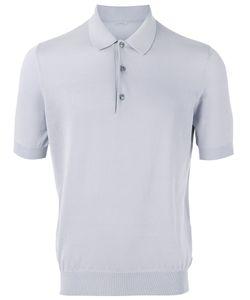 Malo   Short Sleeve Polo Shirt Men