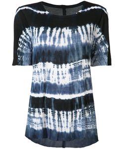 Raquel Allegra | Tie Dye T-Shirt