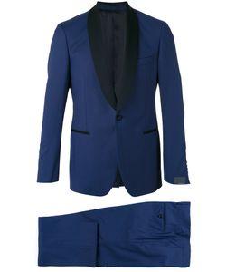Lardini | Two-Piece Dinner Suit Size 52