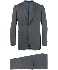Tonello | Two-Piece Suit Size 50