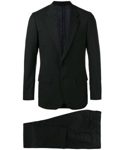 Paul Smith | Two-Piece Suit Size 48