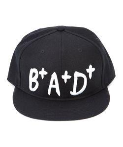 Haculla | Bad Cap Adult Unisex