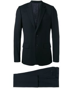 Paul Smith | Travel Two-Piece Suit Size 48