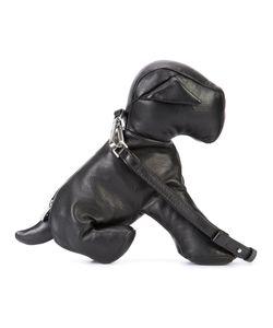 Christopher Raeburn | Mutt Clutch Bag