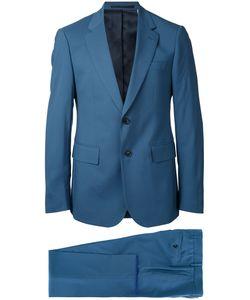 Cerruti | 1881 Formal Suit Size 54