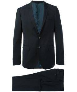 Tonello | Abito Formal Suit Size 50