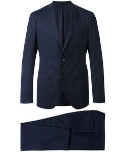 Boss Hugo Boss   Formal Suit