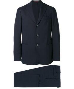 The Gigi | Two-Piece Suit
