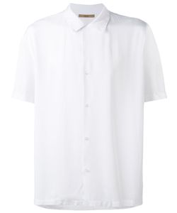 Nuur | Loose Fit Shirt 46