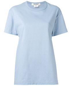 Junya Watanabe Comme Des Garçons   Back Print T-Shirt Size Medium