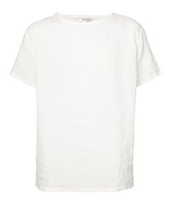 Horisaki Design & Handel | Loose-Fit T-Shirt Unisex