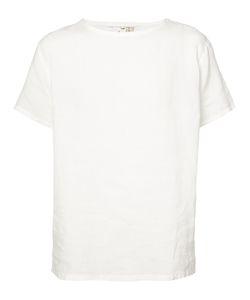 Horisaki Design & Handel | Loose-Fit T-Shirt