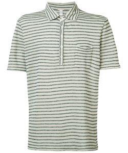Massimo Alba | Wembley Polo Shirt Size Large